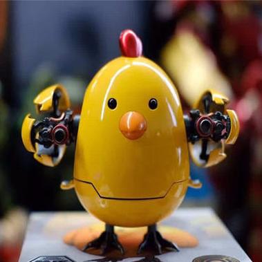 国内玩具行业特点及市场需求状况