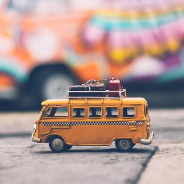 12个以上的积木品牌Keepplay带来了正版授权的神奇宝贝积木玩偶